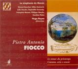 FIOCCO - Reyne - Le retour du printemps