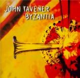 Byzantia