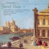 Sacred Music Vol.5