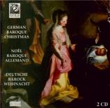 Deutsche Barock Weihnacht