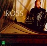 SOLER - Ross - Fandango