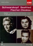STRAUSS - Schwarzkopf - Morgen, pour voix et piano op.27 n°4