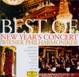 Best of Concert du Nouvel An