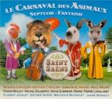 SAINT-SAËNS - Capuçon - Le carnaval des animaux