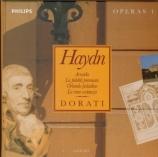 Opéras Vol.1