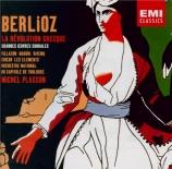 La Révolution Grecque Grandes oeuvres chorales