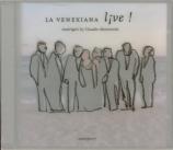 La Vexexiana live !