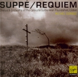 SUPPE - Corboz - Requiem