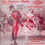 The Skaters' Waltz
