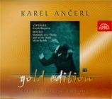 VYCPALEK - Ancerl - Requiem tchèque