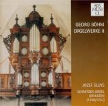 Orgelwerke 2