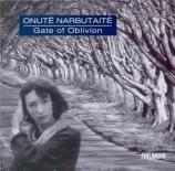 Gaite of Oblivion