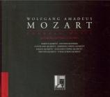 Salzburg Festival 1956-1991