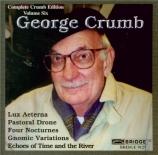 Complete Crumb Edition Vol.6