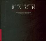 Johann Sebastian Bach : Oeuvres orchestrales
