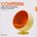 COUPERIN - Verlet - Ordre huitième : Les baricades mistérieuses