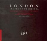 London Symphony Orchestra at the Salzburg Festival