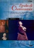 DONIZETTI - Fischer - Linda di Chamounix