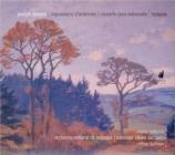 JONGEN - Kofman - Impressions d'Ardennes op.44