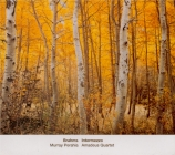 BRAHMS - Perahia - Quatuor avec piano n°1 en sol mineur op.25