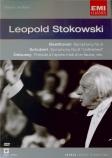 BEETHOVEN - Stokowski - Symphonie n°5 op.67