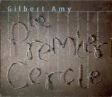 AMY - Plasson - Le premier cercle