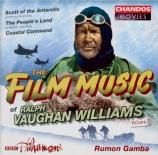 Musiques de films vol.1