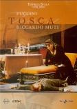 PUCCINI - Muti - Tosca