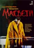 VERDI - Welser-Möst - Macbeth, opéra en quatre actes (version italienne)