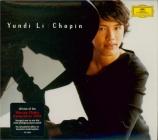 CHOPIN - Yundi - Sonate pour piano n°3 en si mineur op.58