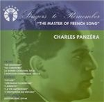 The Master of French Song