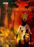 POULENC - Robinson - Stabat Mater, pour soprano, chœur mixte à cinq voix