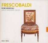 FRESCOBALDI - Alessandrini - Missa della Domenica