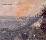 BIARENT - Andersen - Quintette avec piano