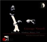 SCHOENBERG - Sinopoli - Fünf Orchesterstücke op.16