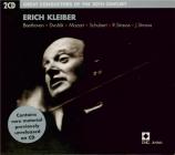 SCHUBERT - Kleiber - Symphonie n°5 en si bémol majeur D.485