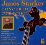 Concerto Collection