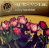 Adagio - Canon...