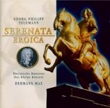 Serenata Eroica