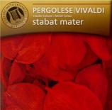 PERGOLESE - Corboz - Stabat Mater