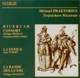 Terpsichore Musarum