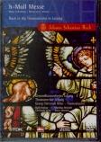 BACH - Biller - Messe en si mineur, pour solistes, chœur et orchestre BW
