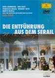 MOZART - Böhm - Die Entführung aus dem Serail (L'enlèvement au sérail)
