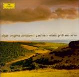 ELGAR - Gardiner - In the south, ouverture de concert op.50