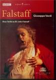 VERDI - Haitink - Falstaff, opéra en trois actes