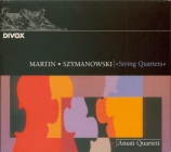 String Quartets
