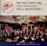Concert du Nouvel An 1979