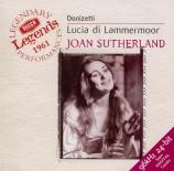 DONIZETTI - Pritchard - Lucia di Lammermoor
