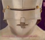 JOSQUIN DESPREZ - A Sei Voci - Missa 'L'homme armé'