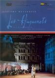 MEYERBEER - Soltesz - Huguenots (Les) (intégrale) German Version